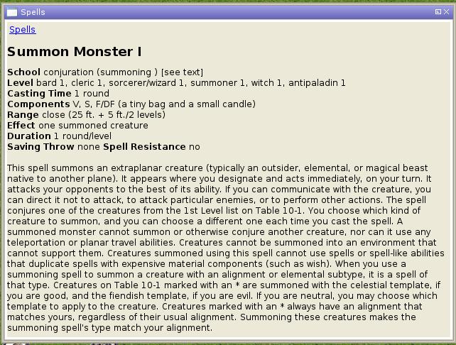 Tokenlab: Pathfinder Herolabs -> Maptools converter - RPTools net